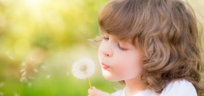 Shutterstock_178349810